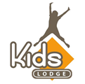 logo Kids Lodge